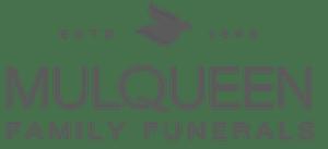 Mulqueen Logo